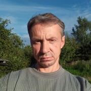 Виталий 47 Ярославль