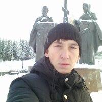 Дмитрий, 24 года, Водолей, Железинка