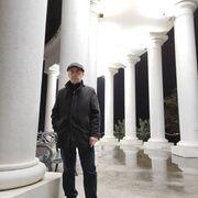 Валерий Осипов, 59, г.Мариуполь