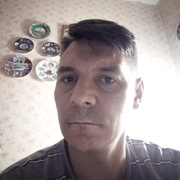 Тимофей 38 Москва