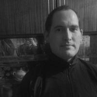 денис, 34 года, Весы, Урень