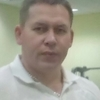 Роман, 41, г.Йошкар-Ола