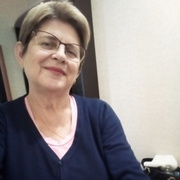 Валентина 67 Чебоксары
