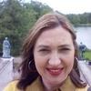 Tanya, 50, Avdeevka