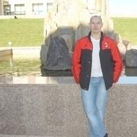 Шамиль, 43 года, Козерог, Нижнекамск