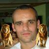 Oleg, 43, Severodonetsk
