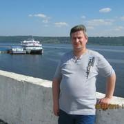 Дмитрий, 42, г.Кстово