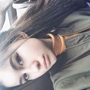 Евгения, 21, г.Горловка