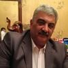 Ibrahim, 52, г.Баку
