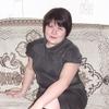 Анастасия, 32, г.Олекминск