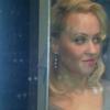 Светлана, 35, г.Wohratal