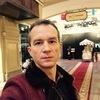 Андрей, 30, г.Липецк