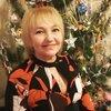 nina, 61, Yelets