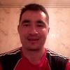 Даян, 30, г.Набережные Челны