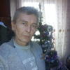 Леонид, 47, г.Жашков