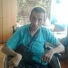 Андрей, 52, г.Томск