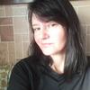 Svitlana, 41, Калуш