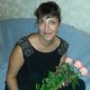 Эля, 47, г.Пермь