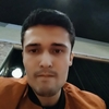 Ali, 26, г.Щербинка