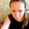 Татьяна, 37, г.Барселона