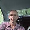 Denis, 39, г.Санкт-Петербург