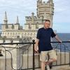 Олег, 52, г.Невинномысск