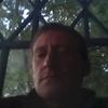 Петр, 32, г.Борисоглебск