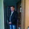 Дмитрий, 43, г.Калуга