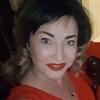 Оксана, 45, г.Хабаровск