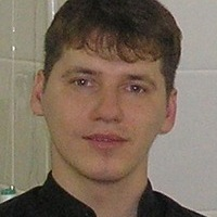 Oleg, 37 лет, Телец, Москва