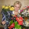 Ирина, 56, г.Красный Лиман