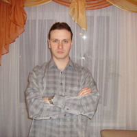 Алексей, 43 года, Близнецы, Тверь