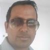 Ajay, 36, г.Ченнаи