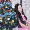 Мария, 28, г.Саратов