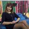 марина, 28, г.Винница