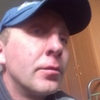 Володя, 37, г.Ковель