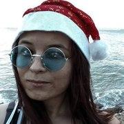 Ester, 24, г.Хайфа