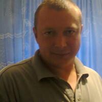 Дмитрий Левашов, 43 года, Близнецы, Усть-Каменогорск