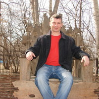 Александр, 44 года, Весы, Барнаул