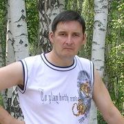 Игорь, 31, г.Уфа