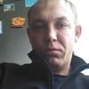 Костя, 34, г.Белово