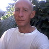 Виталий, 37, г.Мелитополь
