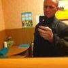 Вячеслав, 47, г.Салехард