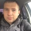 Евгений, 25, г.Белгород