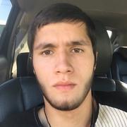 Игорь, 21 год, Лев