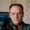 саша, 44, г.Красноярск