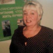наталья, 50, г.Кодинск