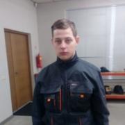 Ivans 21 Рига