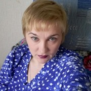 Наталья, 46 лет, Козерог