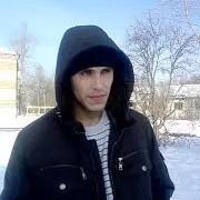 виталий, 35, г.Николаевск-на-Амуре